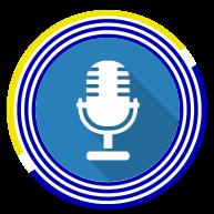 COP Scotland Radio