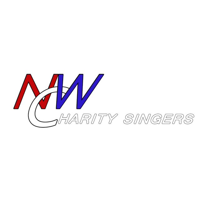 NW Charity Singers