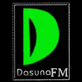 Dasuna FM