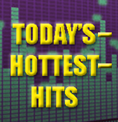 Today's-Hottest-Hits