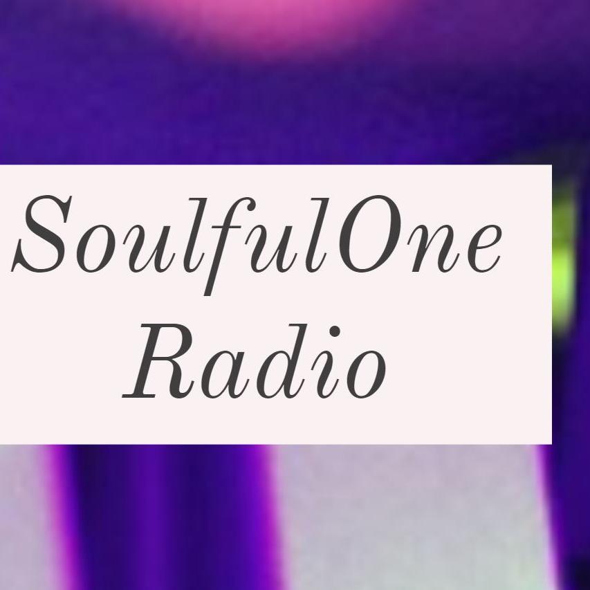 SoulfulOne Radio