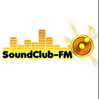 SoundClub-FM