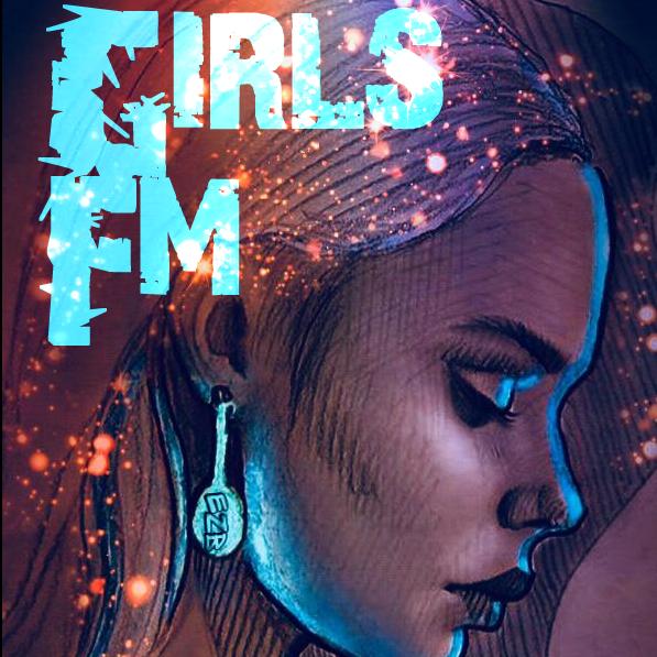 GirlzFM