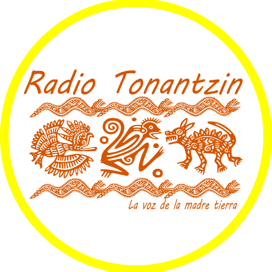 Radio Tonantzin