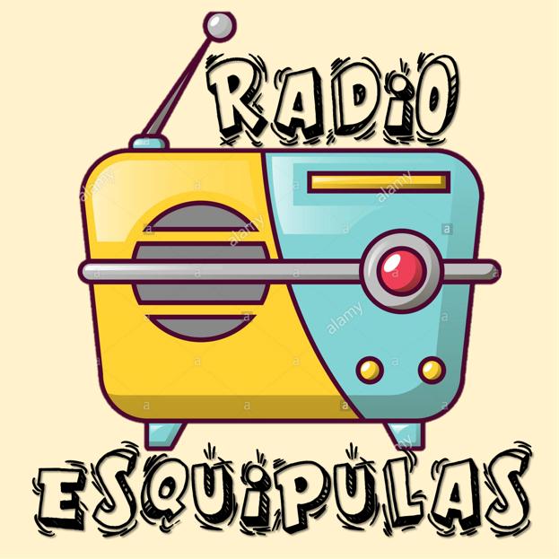 Radio Esquipulas