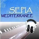 SEPIA MEDITERRANEE