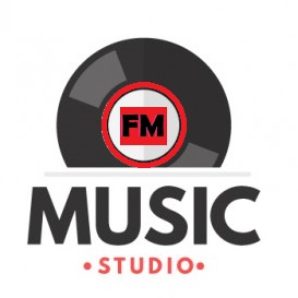 Música Studio FM