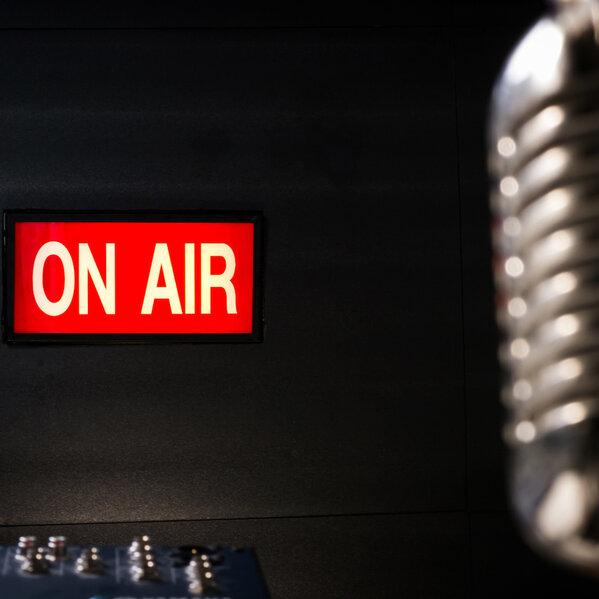 radio good life
