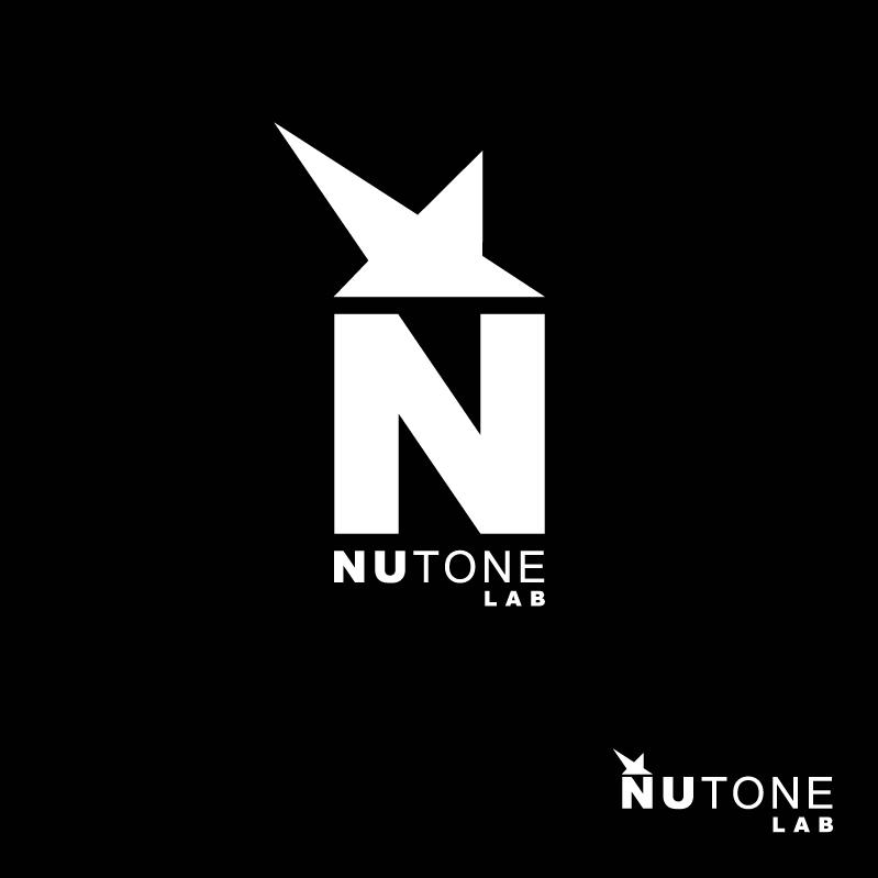 NUtone Lab