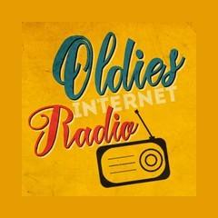 Radio Davintage
