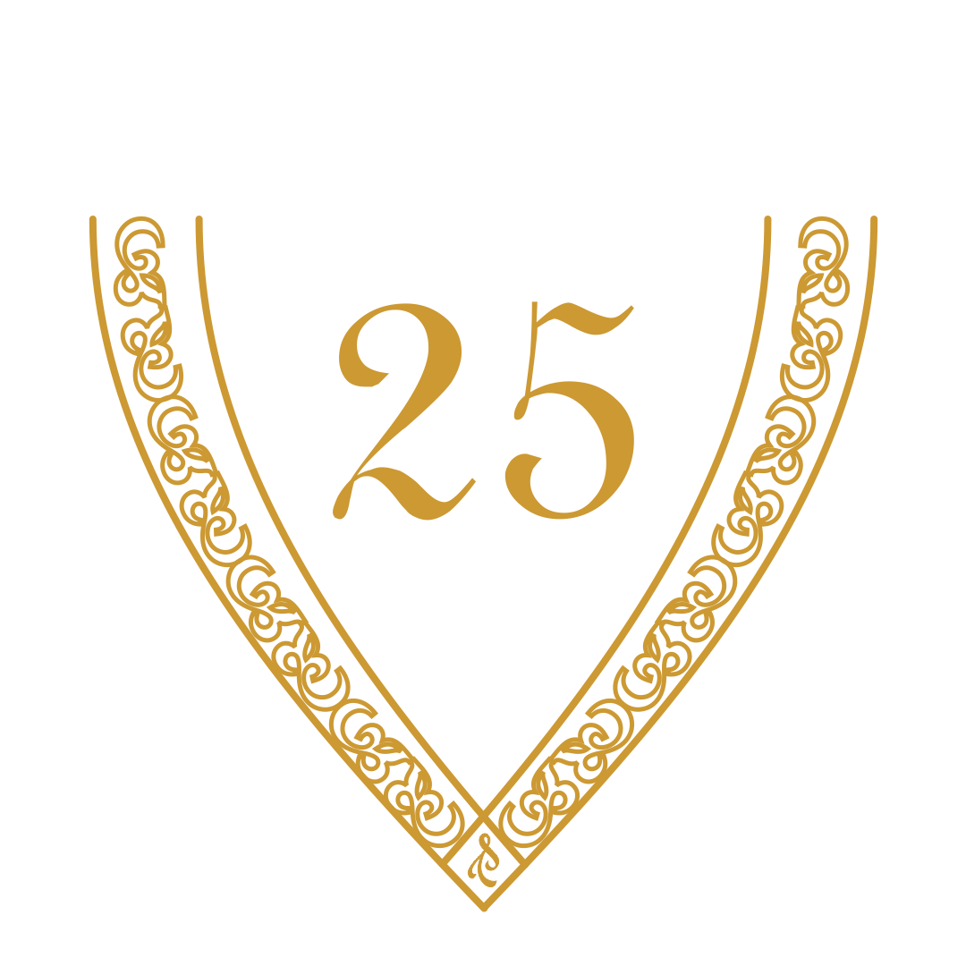 Visual 25
