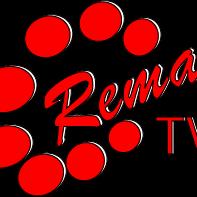 REMA FM