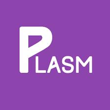 Plasm 320Kbps