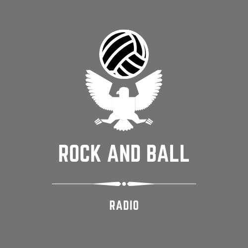 rockandball.gr