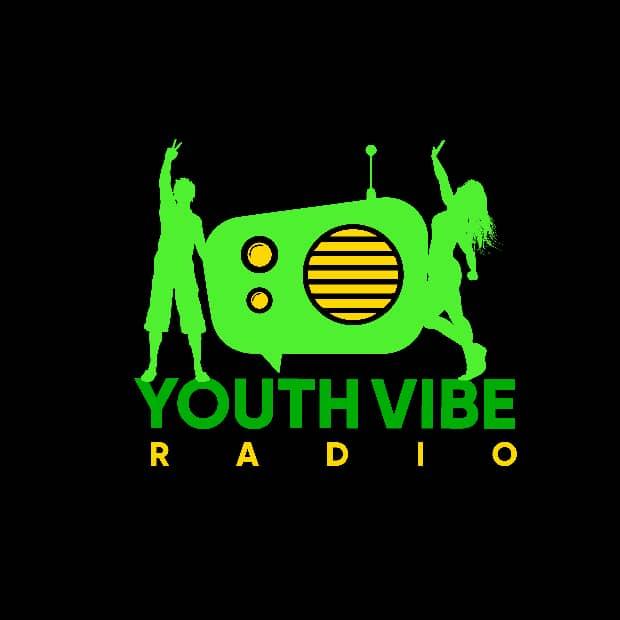 Youthvibe Radio