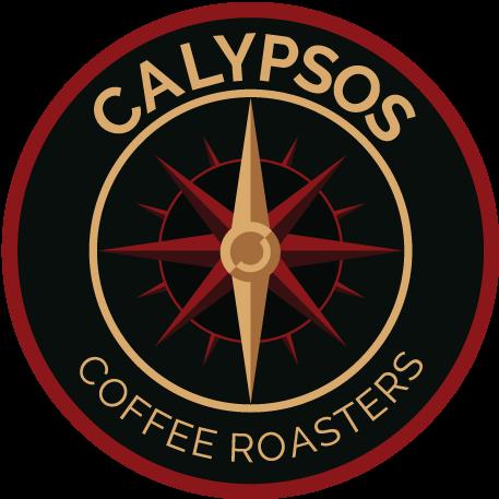 CDA (Calypsos Dominates Airwaves)