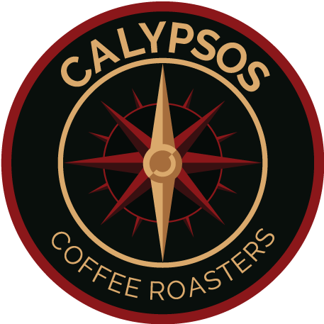 CDA (Calypsos Dominates Airwaves)