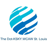 The Dot-KSKY.WCAW-St. Louis