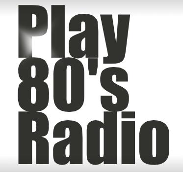 # PLAY 80'S RADIO