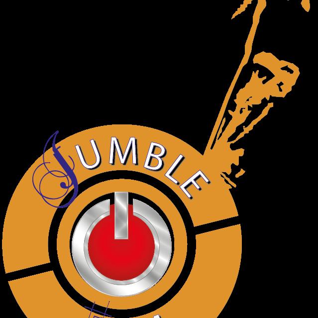 Jumble FM - Urban-Reggae