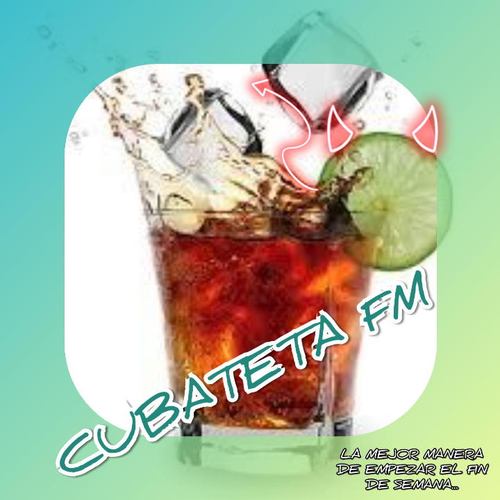 Cubateta FM