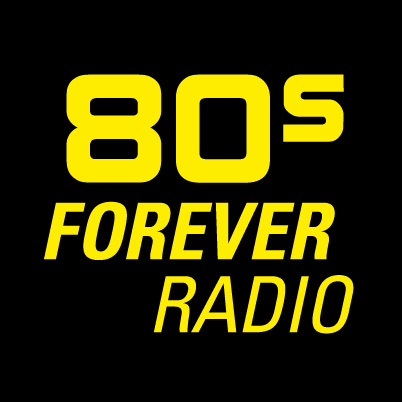 80s Forever  - We Keep The 80s Alive  (64AAC)