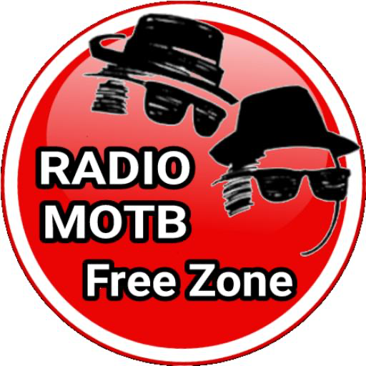 Radio Men of the Boss