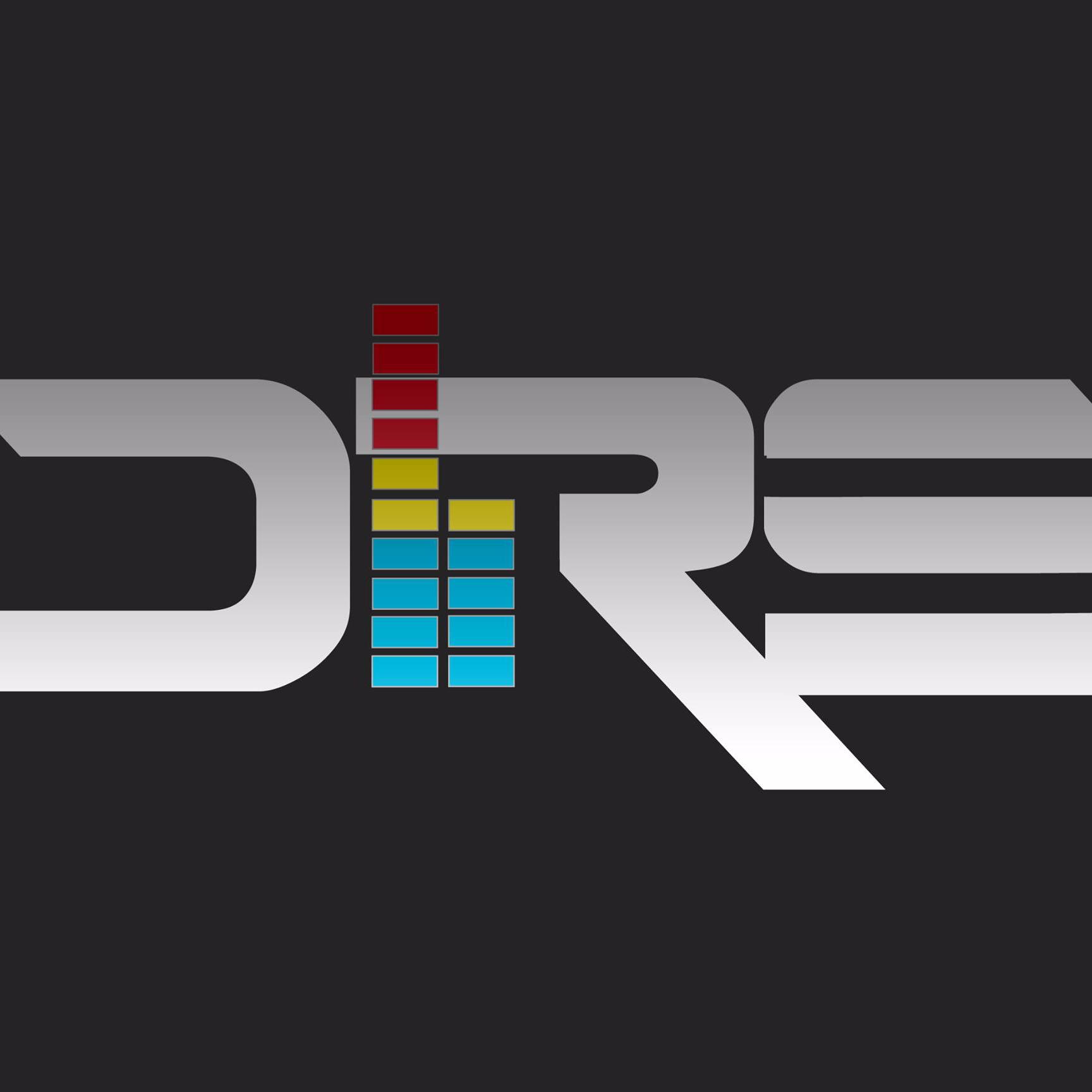 DRS - Drugacija Radio Stanica