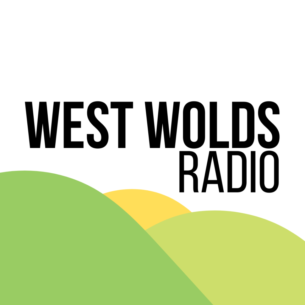 Winter Wolds Radio