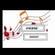 Vikend Radio