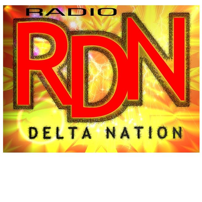 RDN - Radio Delta Nation