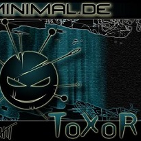 ToXoRs liVe minimalRADIO