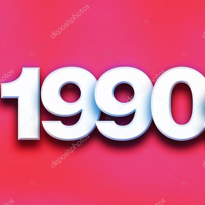 20thcenturynostalgie