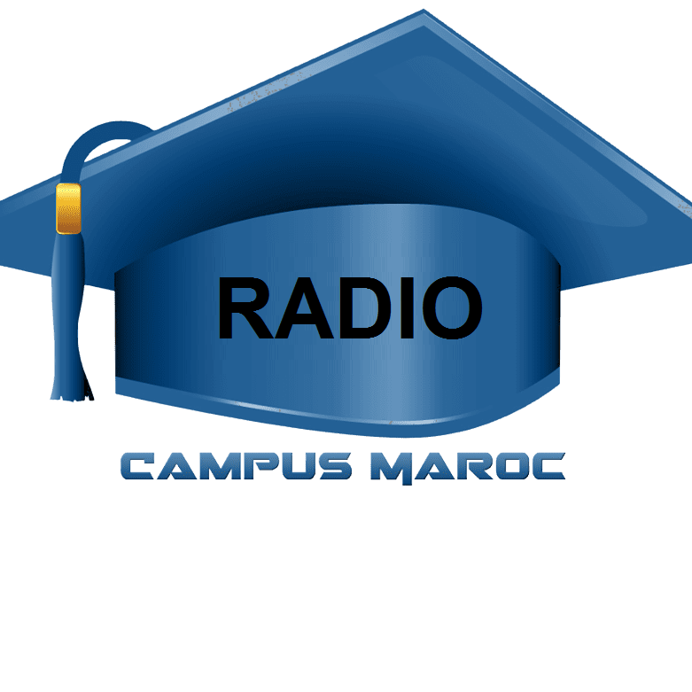 Maroc Campus Radio