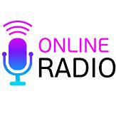 BANGLA SAMACHAR RADIO