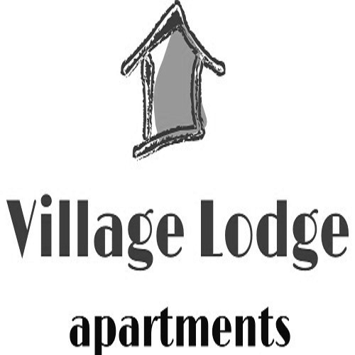 Village Lodge Radio