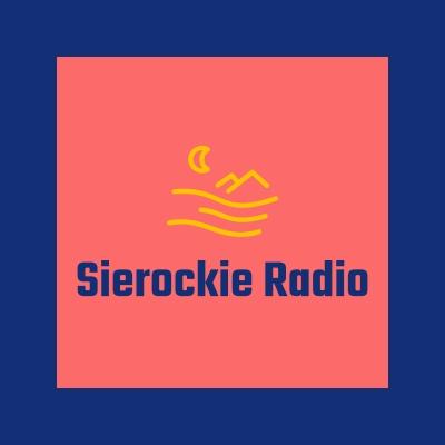Sierockie Radio 1