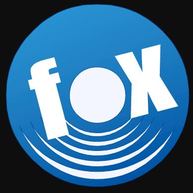 Fox-Radio-NRW