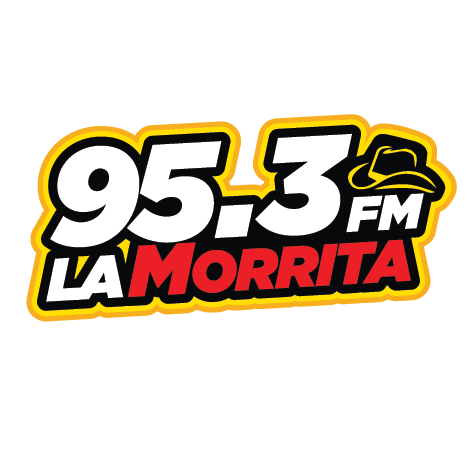 La Morrita 95.3 FM