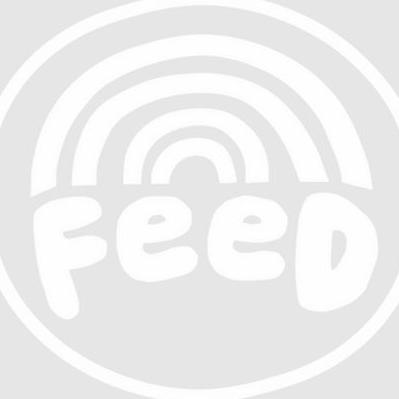 Feed Amsterdam