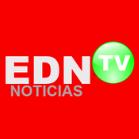 EDN Noticias