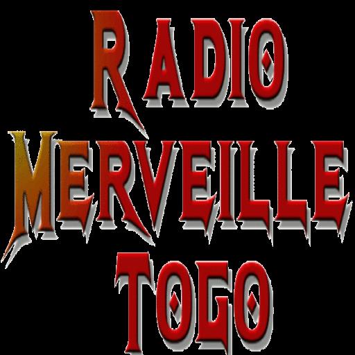 Radio-Merveille