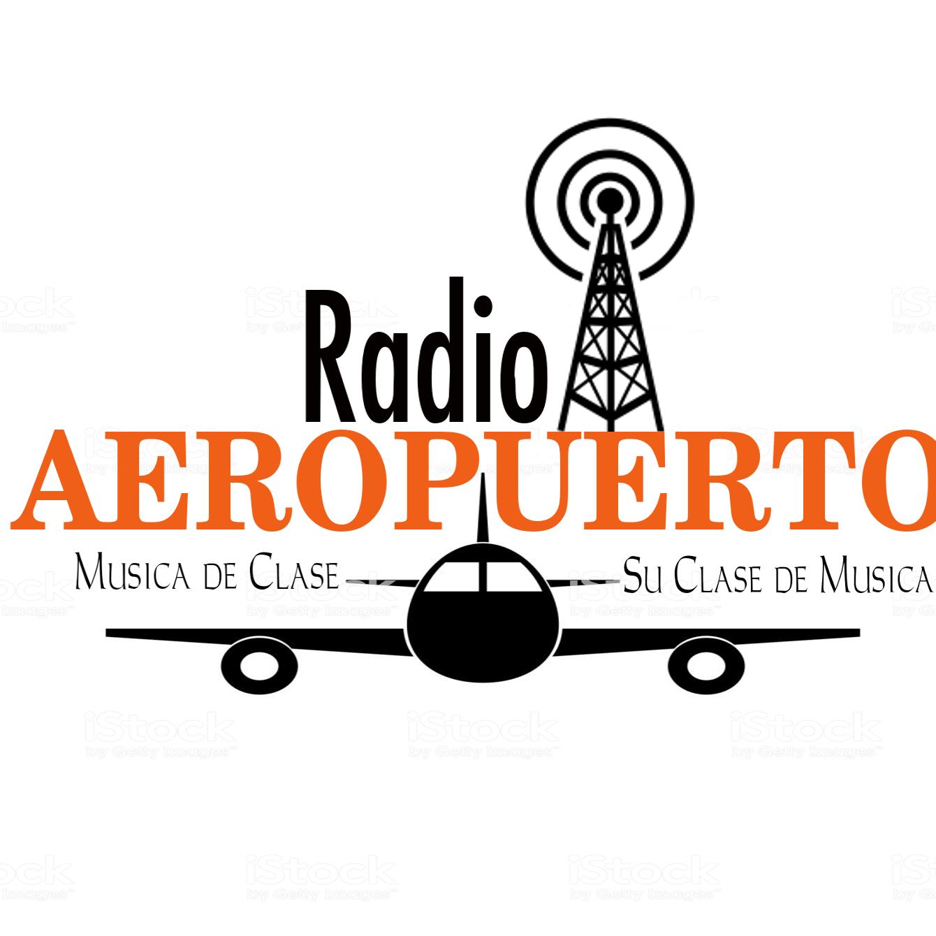 Radio Aerpuerto