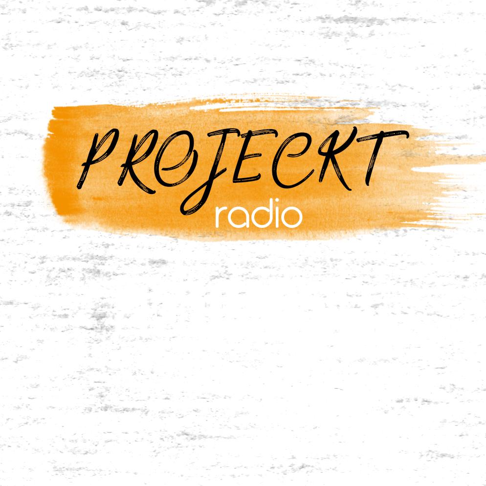 Projeckt radio