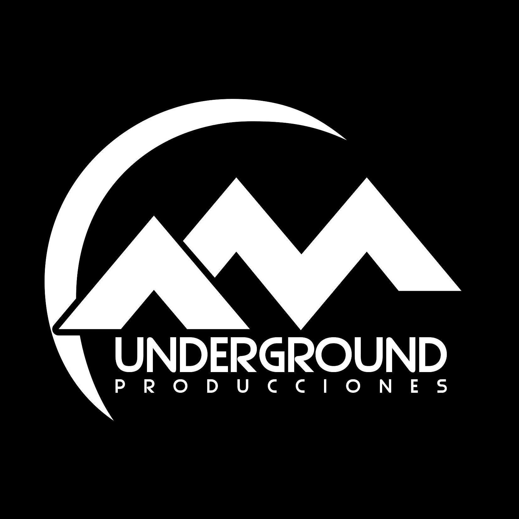 Am Underground