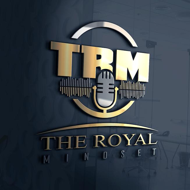 The Royal Mindset