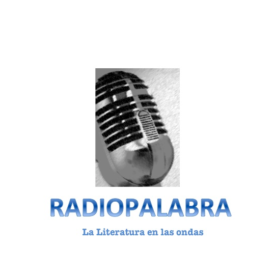 Radiopalabra