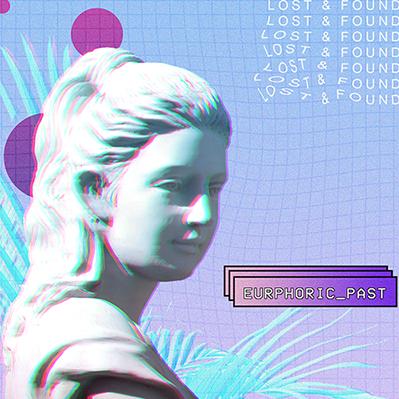 euphoric_past