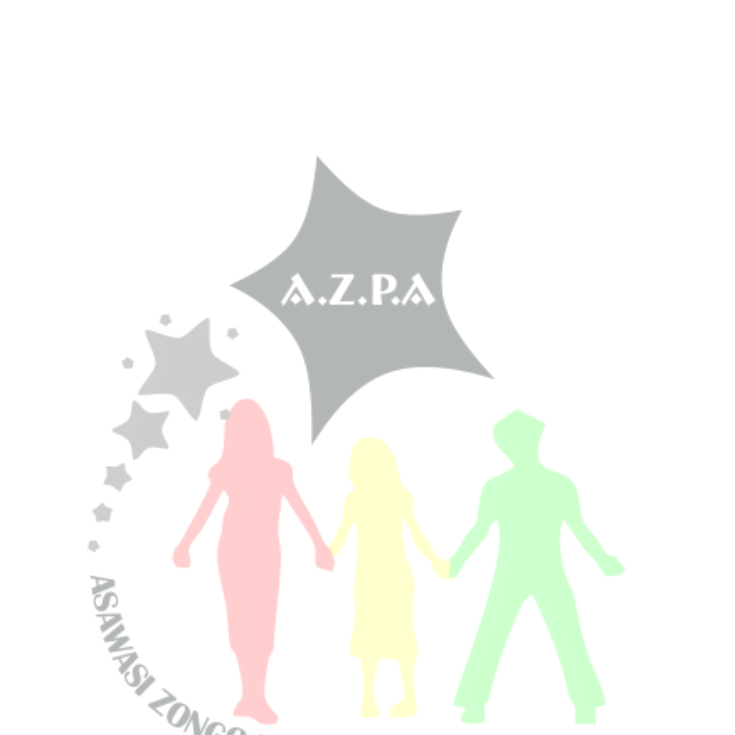 Azpa Ghana