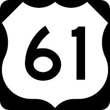 61BLUES